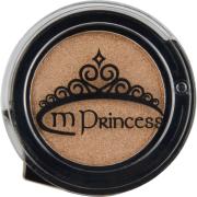 Chestnut Pressed Eyeshadow